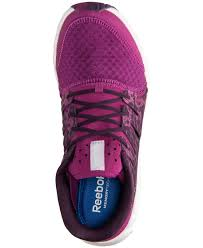 reebok running shoes womens. gallery reebok running shoes womens e