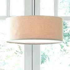 drum pendant lighting ikea. Add Pendant Lighting Double Drum Chandelier Crystal . Ikea T