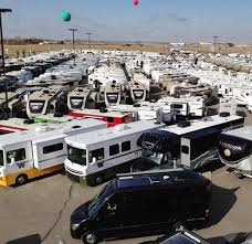 high river autoplex rv is proud to only use the highest quality suppliers for all
