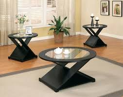 coffee table sets clearance round coffee table sets wooden black wooden floor curtain window coffee table