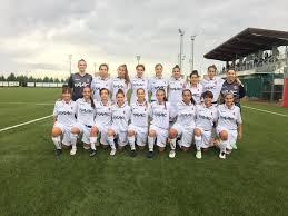 bologna calcio femminile squadra 1 - MondoSportivo.it