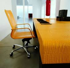 orange office furniture. office furniture in orange county by home contemporary photo on 7