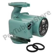 watch more like taco f taco 007 f5 7ifc cast iron circulator pump w ifc 1 25 hp