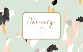 You can also upload and share your favorite january 2021 calendar wallpapers. Free Digital Wallpapers Day Designer