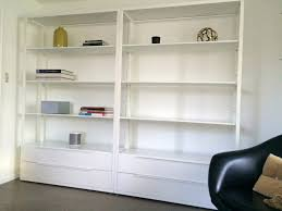home office shelving systems. home office shelving systems uk fjalkinge apt
