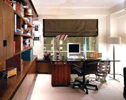 cool modern office decor. Plain Modern Modern Office Decor Nice Ideas  Beautiful Home Design Decorating On Cool E