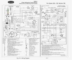 Goodman furnace wiring diagram electrical