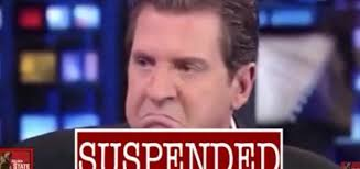 Image result for images of eric bolling