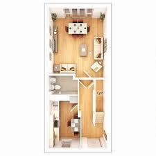heathwood homes floor plans elegant heathwood homes floor plans luxury 50 luxury hogan homes floor plans