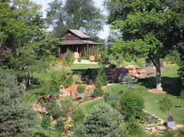 Small Picture Serenity Garden wwwschnormeiergardensorg