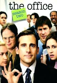 the office posters. The Office Poster Barneys Motivational Posters