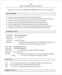 Angela Koller Dissertation Against Homework Middle School Essays