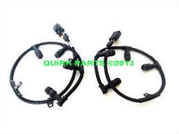 alternator voltage regulator wiring diagram 1986 150 ford f car 1986 ford f 350 ignition wiring diagram