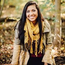 Anali Zamora (AZ209) | CourseNetworking