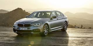 2018 bmw 5 series. modren series inside 2018 bmw 5 series