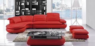 Living Room Living Room Furniture Las Vegas Amazing Living Room