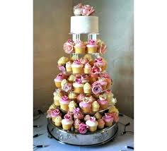 chandeliers chandelier cupcake holder crystal stand chandeliers free acrylic 6 tier wedding perspex cry chandelier