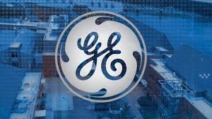 Ge Power Water Organization Chart Ge Power Falters On Underperformance Of Alstom Investment