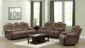 oms small cking faux recliner recliners glider apartment living big swivel cker costco simon li leather all posts tagged recliner glider