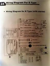 solved tamarack wiring diagram in english fixya 167 jpg 168 jpg