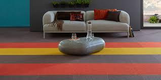 Fußbodenbeläge Parkett Laminat Teppichboden Fliesen Und Mehr
