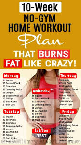 Workout Chart For Weight Gain Pin On Herbal Remedies Enola Pa