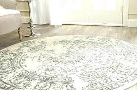 8 foot square rug 8 foot round rug 6 feet rugs at com ft square