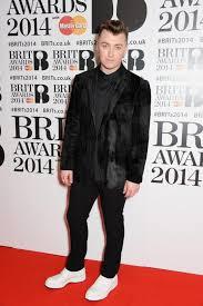 Bastille Charts Brits Winners Sam Smith Bastille Ellie Goulding Dominate