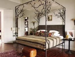 creative bedroom furniture. Creative Bedroom Decorating Ideas Glamorous Model Furniture D