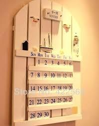 wooden perpetual wall calendar perpetual wall calendar wood google search perpetual wooden block wall calendar