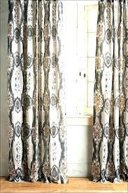 shower curtain tie backs modern curtain tie backs contemporary back shower curtains new furniture ruffle bathroom