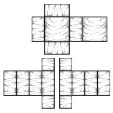 Roblox Shirt Templates 20 Roblox Shirt Shading Template Png For Free Download On Ya Webdesign