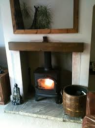 Best 25+ Slate hearth ideas on Pinterest | Log burner, Log burner ...