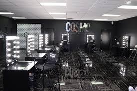 photo of cosmo makeup academy orange ca united states orange county cus