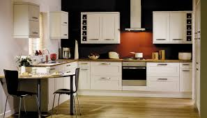 Latest Italian Kitchen Designs Kitchens Wow Building And Decorating Services Gloucester
