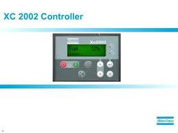 atlas copco ga7 wiring diagram compressor xc2002 electrical o medium size of atlas copco elektronikon wiring diagram pdf ga7 enthusiasts diagrams o compressors video ga15