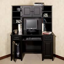 home office desk with storage. Admirable Home Office Desk With Storage Fashionable Product For Your Residence A