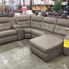 Louisville Furniture pany 11 s Furniture Stores 2100