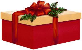 Risultati immagini per christmas present