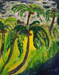 Leon-Middleton - Sarasota Visual Art