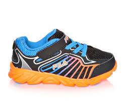 fila infant shoes. fila shoes | radical lite 3 infant sports black/shock/electric blue shop best sellers miami,shop miami