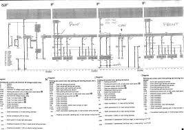 vw golf mk5 wiring diagram with vw golf mk5 wiring diagram vw golf vw golf wiring diagram free vw golf mk5 wiring diagram with vw golf mk5 wiring diagram vw golf wiring diagram wiring