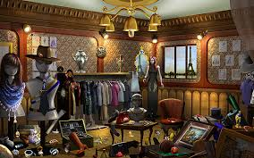 Play the best free hidden object games online with hidden clue games, hidden number games, hidden alphabet games and difference games. Hidden Objects Games