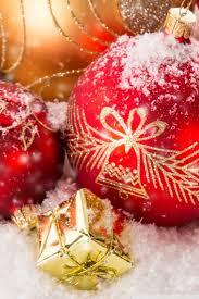 christmas ornaments wallpaper iphone. Modren Ornaments Mobile HVGA 32 Intended Christmas Ornaments Wallpaper Iphone S