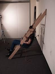 Leaning Chair Design Leaning Chair Design On Mica Portfolios