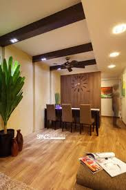Scandustrial Design By Space Define Interior Interior Design We Best Define Interior Design