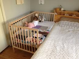 baby room teal crib bedding set baby girl nursery themes white baby cribs for pink