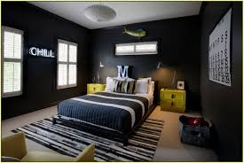bedroom sweat modern bed home office room. Projects Idea Masculine Wall Art 7 Ways Ideas To Transform Your Walls Of Randomness Bedroom Metal Office Diy Sweat Modern Bed Home Room B