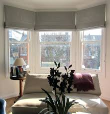 Windows Best Blinds For Floor To Ceiling Windows Decor Best 25 Bay Window  Ideas On Pinterest