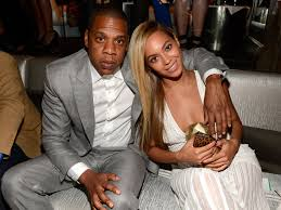Beyoncé gives birth to twins; husband Jay Z bails out fathers on ...